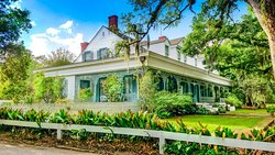 The Myrtles Plantation