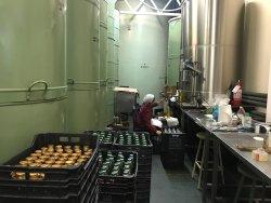 Olivícola Boutique Pasrai