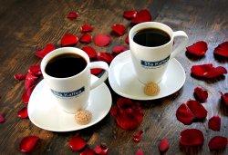 55a Kaffee