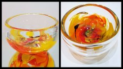 LAVA Art Glass Gallery & Studio