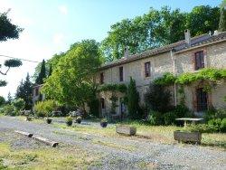 Le Relais Occitan