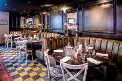 Brasserie Blanc Beaconsfield