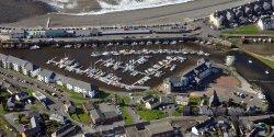 Aberystwyth Marina Ltd