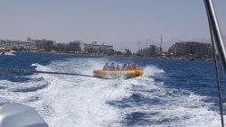 Kisuski Water Sports