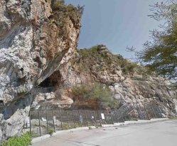 Grotta Preistorica della Cala