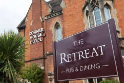 The Retreat Pub & Dining