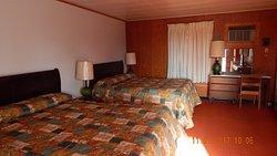 Lazy K Motel