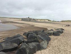 Agger Beach