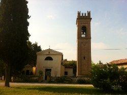 Chiesa di San Giuliano Martire