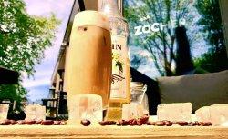 Bar & Kitchen Zocher