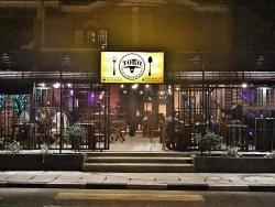 Toro Pub & Restaurant