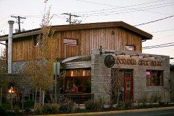 Lockhorn Cider House