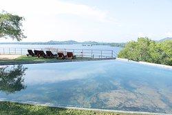 Kaludiya Pool