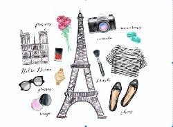 Fabulous You Paris