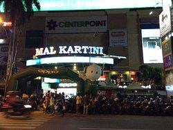 Mal Kartini