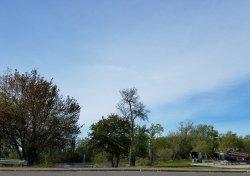 Kiwanis Riverfront Park