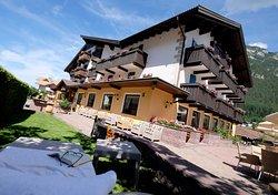 Hotel Nele Val di Fiemme