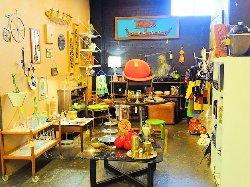 Kudzu Antiques