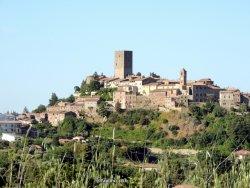 Torre dei Belforti