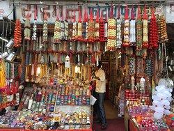 Moti Bazaar