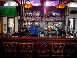 Baymen's Tavern
