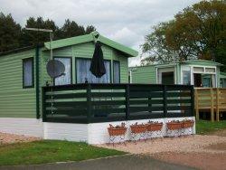 Glenview Caravan Park