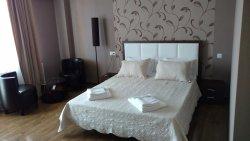 Hotel Stal+
