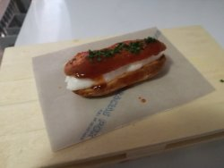 imagen Atelier-casa de comidas en Granada