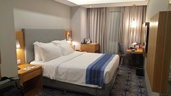 Good Cosy Hotel