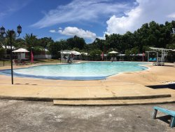 Royal Farm Resort