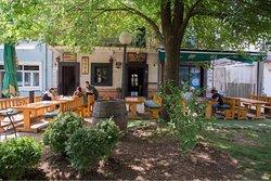 Guesthouse Virski Pub