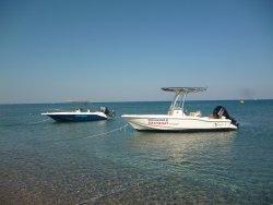 Easyboat - Boat Rental