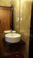 Hotel Venkatesh