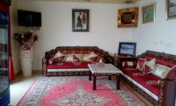 Alkaram Hotel Apartments