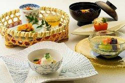 日本料理・琉球料理 佐和