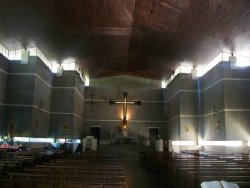 Parrocchia Sant'Enrico