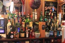Gaynor's Bar