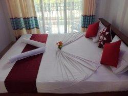 Madawa Rest Sigiriya