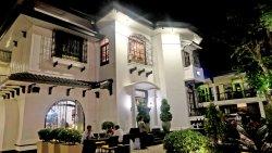 Bondi&Bourke Davao