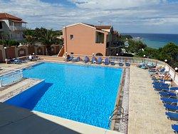 Romanza Hotel