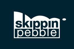 Skippin' Pebble