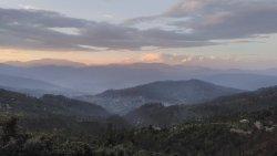 Pratiksha-  Awesome place & great view