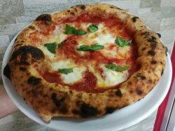 Pizzeria Rosticceria Peccati Di Gola
