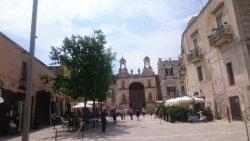 Piazza del Sedile