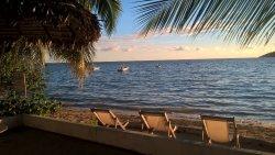 Sambatra Beach