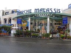 Marche Malassis