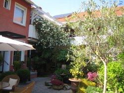 Casa Toscana Gästehaus