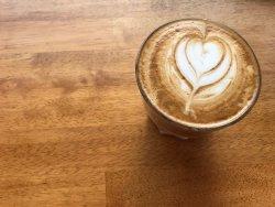 Ubud Coffee Roastery
