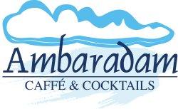 Ambaradam Cafe
