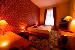 Hotel U Beranka Nachod